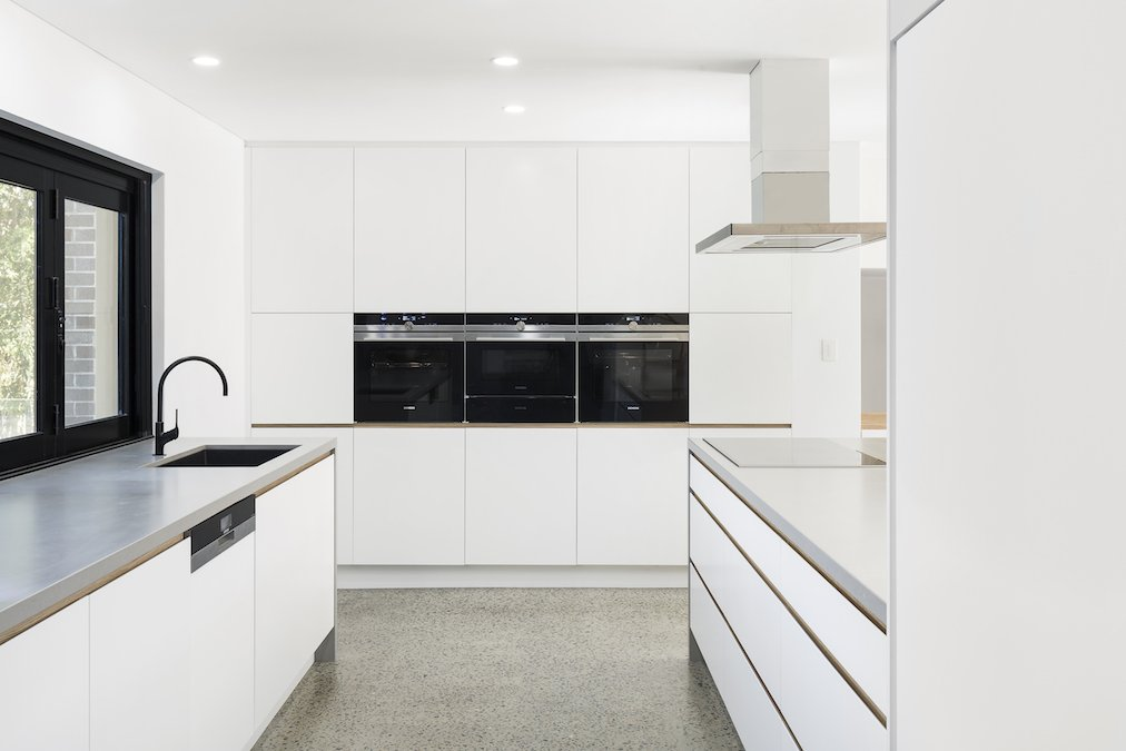 Top 5 kitchen appliance trends - Everything you need to know