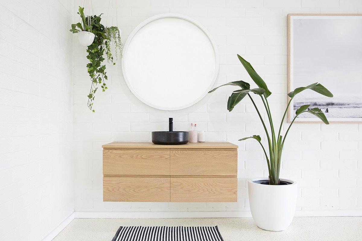 Designer Top Picks - Trending Bathroom Features