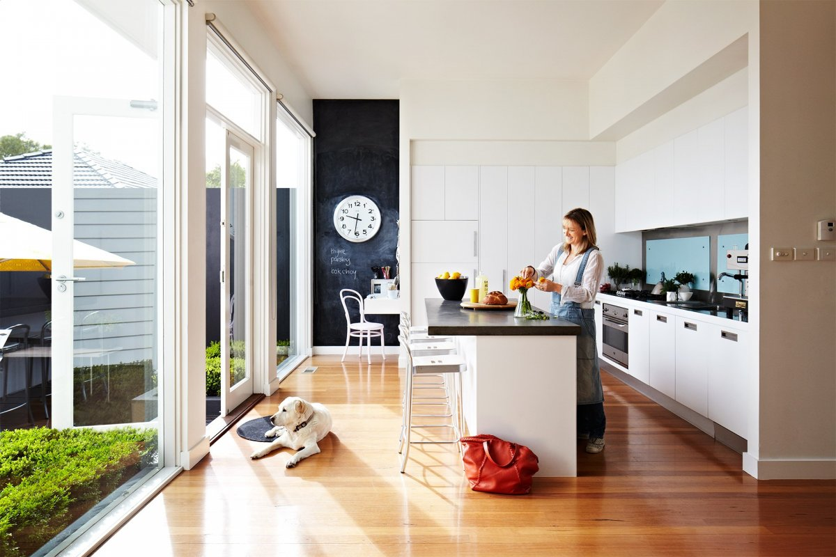 Buyer's Guide to the latest kitchen appliances