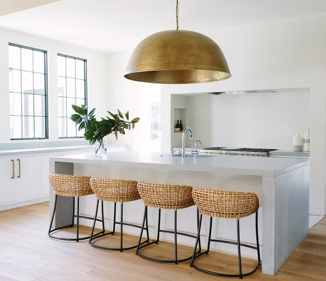 How to create an eco-friendly kitchen renovation