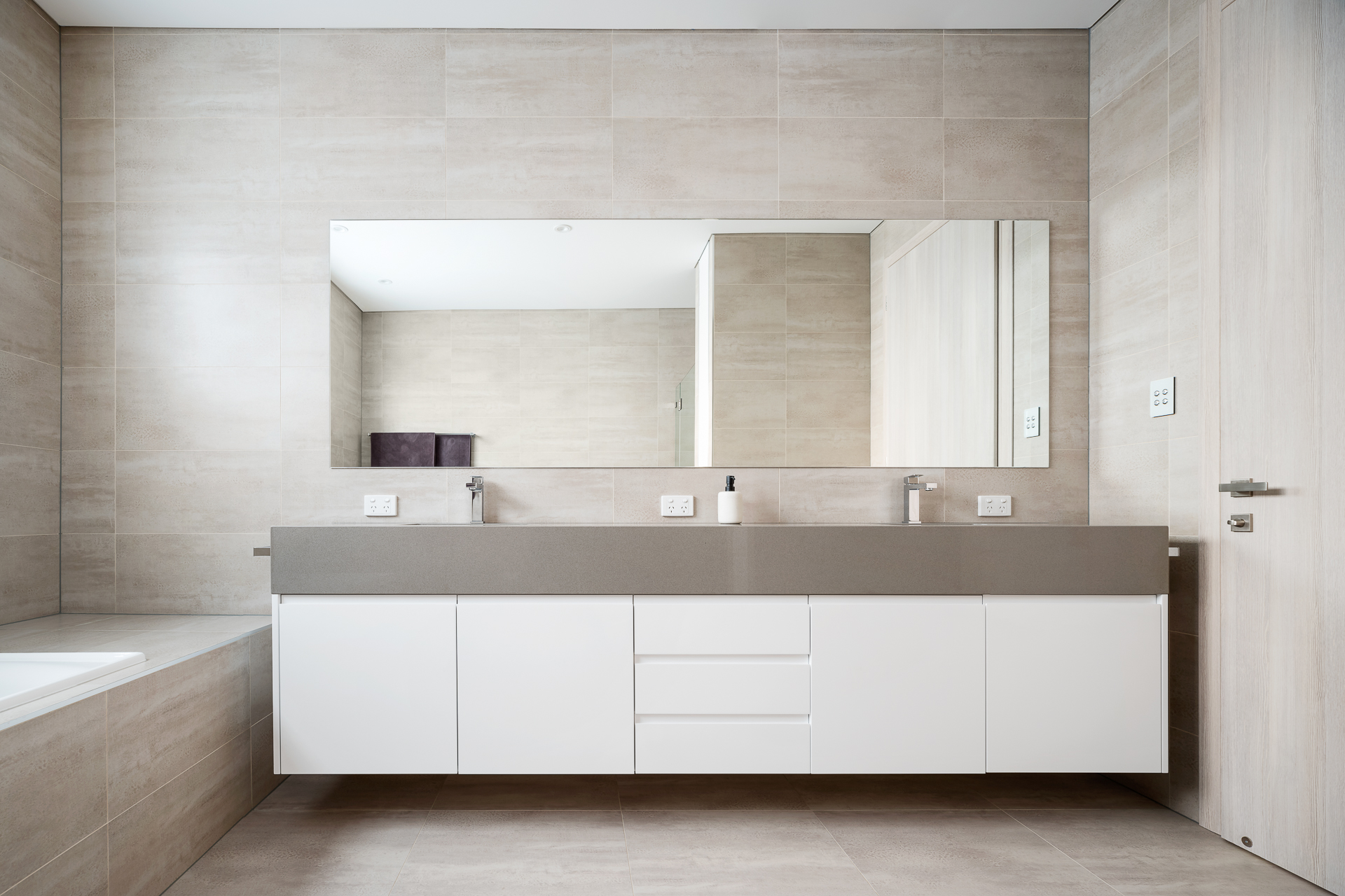 Balnei & Colina - Inspiration for your next renovation project ...