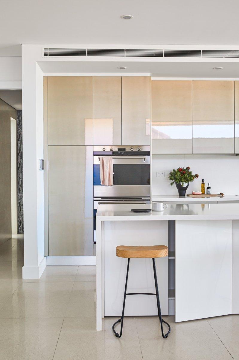 Sydney kitchen renovation