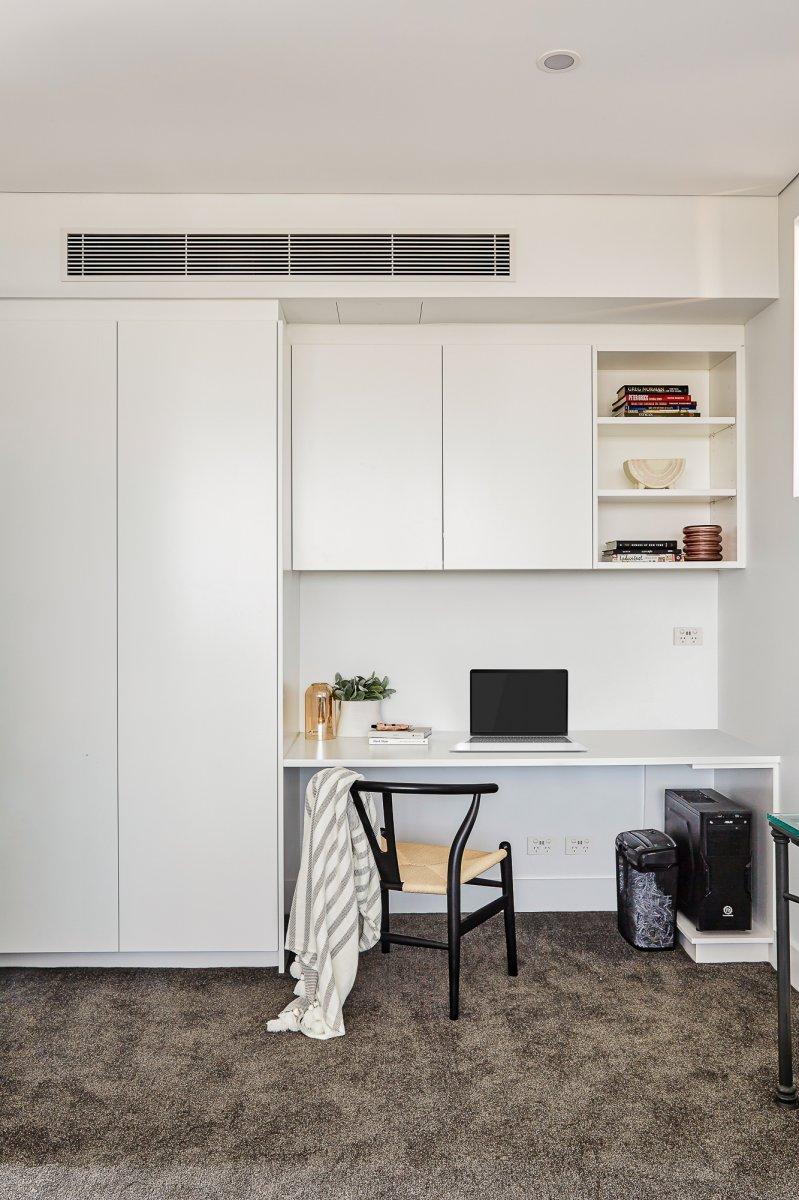 Study Nook Sydney