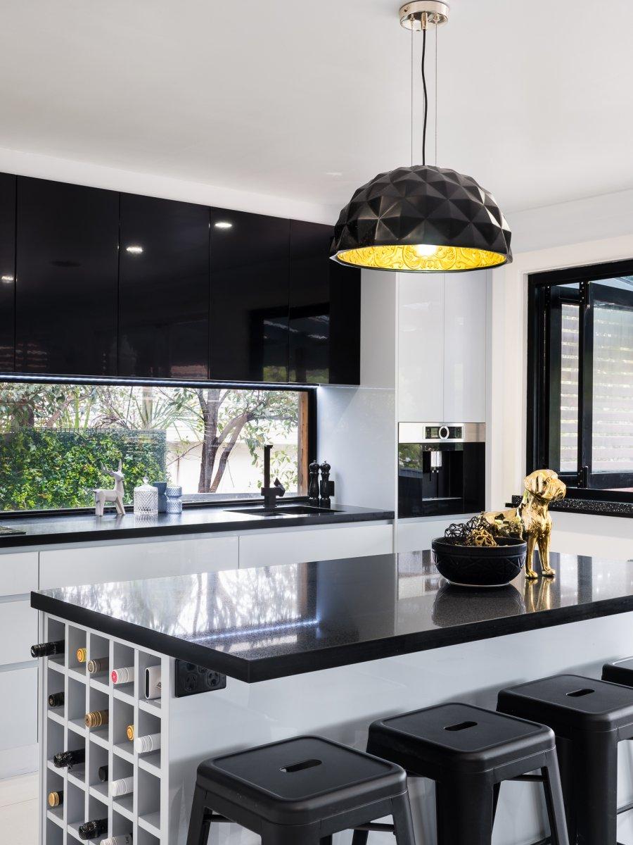 Kitchens Sylvannia