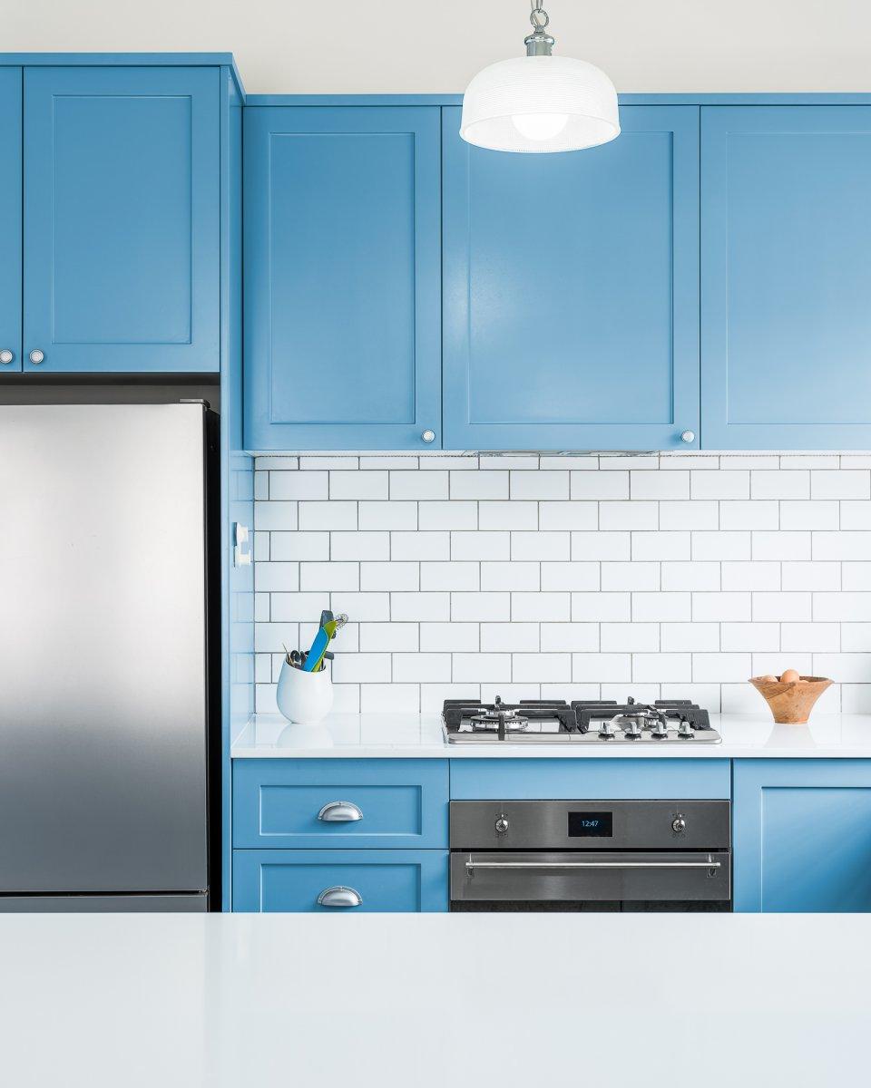 kitchen ideas croydon