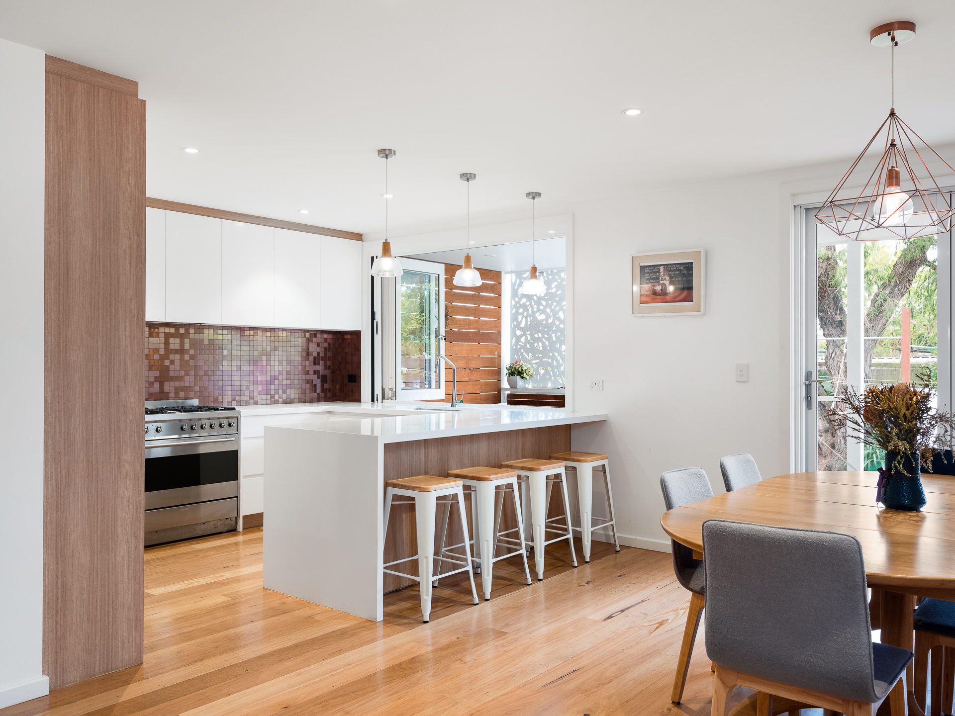 kitchen maroubra