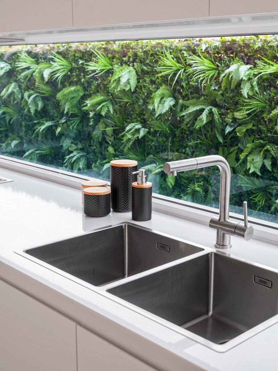 kitchen renovation oatley