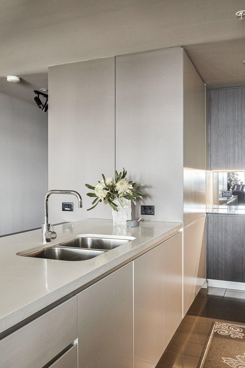 kitchen renovation camperdown