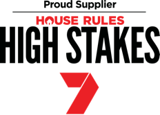 Renovations featured in House Rules