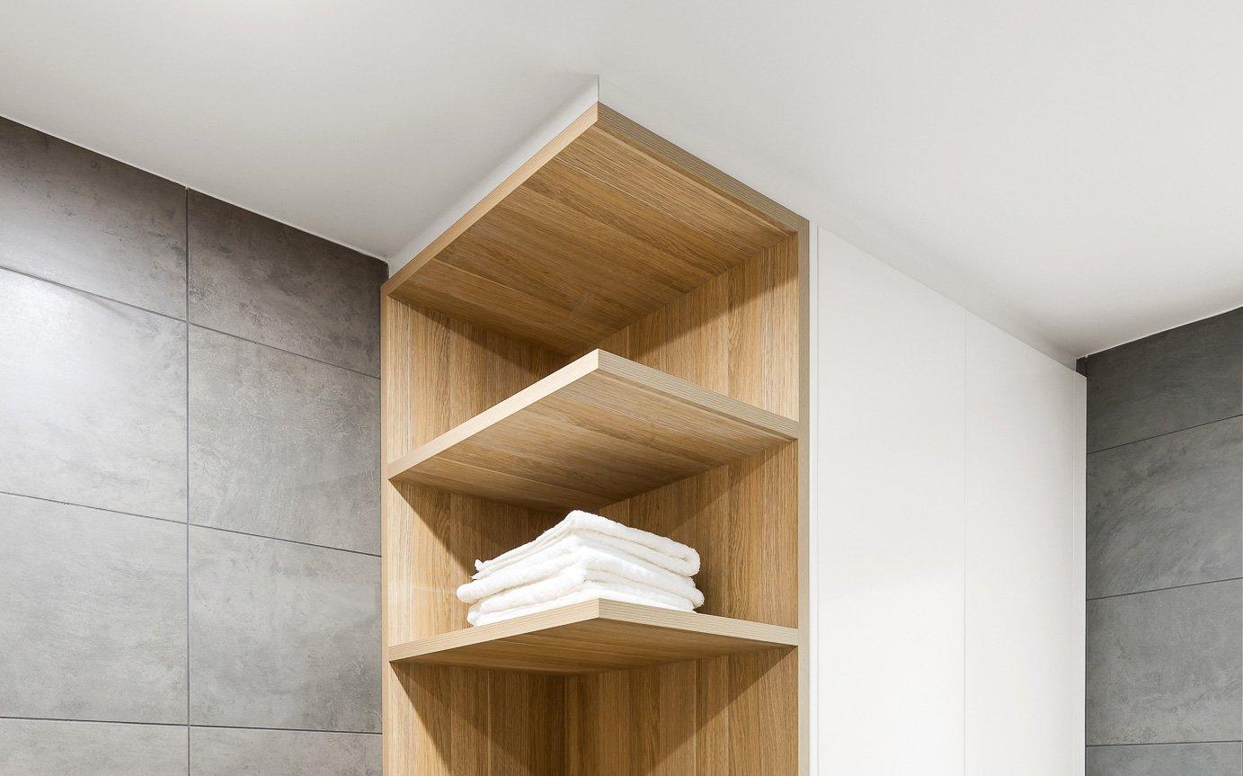 Add space u0026 convenience with tia u0027s new 1 for 3d home design 64 bit